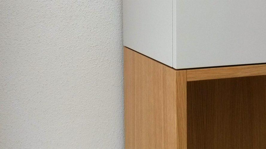 Held-Büroeinbauschrank_Dachschräge_14_2