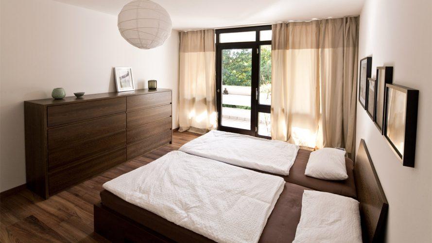 schlafzimmer_bett_3-3